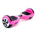 "Hoverboard Розовый 6,5"" (Гіроборд Hoverboard Рожевий 6,5"")"