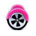 "Гироборд Hoverboard Розовый 6,5"", Hoverboard Розовый 6,5"", Гироборд Hoverboard Розовый 6,5"" фото, продажа в Украине"