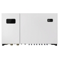 Huawei SUN2000-33KTL-A (Мережевий інвертор Huawei SUN2000 - 33 KTL-A (30 кВт, 3-фазний, 4 МРРТ))