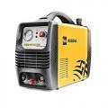 Аппарат плазменной резки Hugong Power Cut 50K plus, Hugong Power Cut 50K plus, Аппарат плазменной резки Hugong Power Cut 50K plus фото, продажа в Украине
