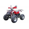 Квадроцикл Hummer J-Rider 125 см3 Red Edition, Hummer J-Rider 125 см3 Red Edition, Квадроцикл Hummer J-Rider 125 см3 Red Edition фото, продажа в Украине