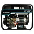 Бензо-газовый генератор Hyundai HHY 7020FGE, Hyundai HHY 7020FGE, Бензо-газовый генератор Hyundai HHY 7020FGE фото, продажа в Украине
