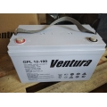 Ventura VNTGPL1201000F14 (Акумуляторна батарея Ventura VNTGPL1201000F14)