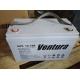 Аккумуляторная батарея Ventura VNTGPL1201000F14, Ventura VNTGPL1201000F14, Аккумуляторная батарея Ventura VNTGPL1201000F14 фото, продажа в Украине