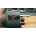MASALTA H40 D12mm (Виброгаситель (виброамортизатор) MASALTA H40 D12mm)