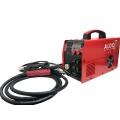 Сварочный инверторный полуавтомат ALDO MIG-310, ALDO MIG-310, Сварочный инверторный полуавтомат ALDO MIG-310 фото, продажа в Украине