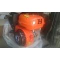 Двигатель с редуктором и сцеплением Honker GX200 (7лс, 20мм, высокий ресурс), Honker GX200 (7лс, 20мм, высокий ресурс), Двигатель с редуктором и сцеплением Honker GX200 (7лс, 20мм, высокий ресурс) фото, продажа в Украине