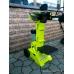 Гидравлический дровокол GRUNFELD C071(S)+66525, GRUNFELD C071(S)+66525, Гидравлический дровокол GRUNFELD C071(S)+66525 фото, продажа в Украине