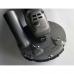 Защитный кожух для отвода пыли с съемной частью на болгарку 180 мм, кожух на болгарку 180 мм, Защитный кожух для отвода пыли с съемной частью на болгарку 180 мм фото, продажа в Украине