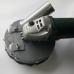 Кожух без съемной передней части на болгарку для отвода пыли (230мм), Кожух без съемной передней части на болгарку, Кожух без съемной передней части на болгарку для отвода пыли (230мм) фото, продажа в Украине