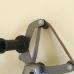 Насадка шлифовально-полировальная для труб, Насадка шлифовально-полировальная для труб, Насадка шлифовально-полировальная для труб фото, продажа в Украине
