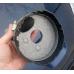 Защитный кожух на болгарку для отвода пыли 125 мм, Защитный кожух на болгарку для отвода пыли 125 мм, Защитный кожух на болгарку для отвода пыли 125 мм фото, продажа в Украине