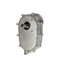 PR 1800 - 20mm (Ланцюговий понижуючий редуктор PR 1800 - 20mm з відцентровим зчепленням)