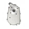 PR 1800 - 25mm (Редуктор з відцентровим зчепленням PR 1800 - 25mm)