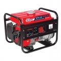 INTERTOOL DT-1111 (Генератор бензиновый INTERTOOL DT-1111 (1,2 кВт, 3.0 л.с., ручной пуск))