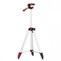 Штатив для лазерного уровня INTERTOOL MT-3053 (1,3 м) , INTERTOOL MT-3053 (1,3 м) , Штатив для лазерного уровня INTERTOOL MT-3053 (1,3 м)  фото, продажа в Украине