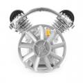 INTERTOOL PT-0013AP (8 атм, 500 л/мин) (Головка компрессорная INTERTOOL PT-0013AP (8 атм, 500 л/мин))