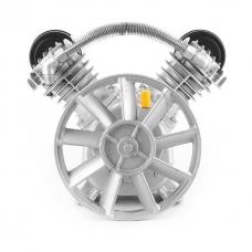 Головка компрессорная INTERTOOL PT-0013AP (8 атм, 500 л/мин), INTERTOOL PT-0013AP (8 атм, 500 л/мин), Головка компрессорная INTERTOOL PT-0013AP (8 атм, 500 л/мин) фото, продажа в Украине