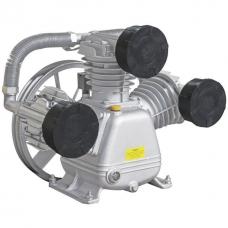 Головка компрессорная INTERTOOL PT-0040AP, INTERTOOL PT-0040AP, Головка компрессорная INTERTOOL PT-0040AP фото, продажа в Украине