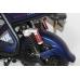 Электровелосипед Instrade J.S. 60В (500Вт, 20 Aч, черный), Instrade J.S. 60В, Электровелосипед Instrade J.S. 60В (500Вт, 20 Aч, черный) фото, продажа в Украине
