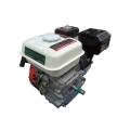 Двигатель бензиновый Iron Angel Favorite 200-1M (Z), Iron Angel Favorite 200-1M (Z), Двигатель бензиновый Iron Angel Favorite 200-1M (Z) фото, продажа в Украине