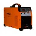 Аппарат плазменной резки Jasic CUT-60 (L204), Jasic CUT-60 (L204), Аппарат плазменной резки Jasic CUT-60 (L204) фото, продажа в Украине