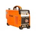 Аппарат плазменной резки Jasic CUT-40 (L207), Jasic CUT-40 (L207), Аппарат плазменной резки Jasic CUT-40 (L207) фото, продажа в Украине
