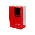 LUXEON K3015A (Контролер заряду LUXEON K3015A)