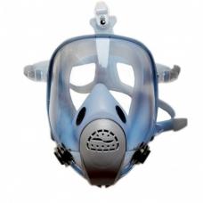 Полная маска универсального применения KROHN 9900A, KROHN 9900A, Полная маска универсального применения KROHN 9900A фото, продажа в Украине