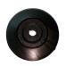 "Шкив ремня привода ""А""- KRO 900 (15/94мм 1А), KRO 900, Шкив ремня привода ""А""- KRO 900 (15/94мм 1А) фото, продажа в Украине"