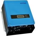 KSTAR KSG-4K-DM (Сонячний мережевий інвертор KSTAR KSG-4K-DM)