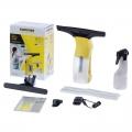 Стеклоочиститель Karcher WV 1 Plus , Karcher WV 1 Plus , Стеклоочиститель Karcher WV 1 Plus  фото, продажа в Украине