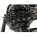 """Электровелосипед дорожный Kelb.Bike 350W+PAS 26"""" (48В 350Вт 10.4Ач, аморт вилка, каретка, корзина ), Kelb.Bike 350W+PAS 26"""", Электровелосипед дорожный Kelb.Bike 350W+PAS 26"""" (48В 350Вт 10.4Ач, аморт вилка, каретка, корзина ) фото, продажа в"""