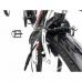 """Трехколесный электровелосипед Kelbike 24"""" AGM 36V 12Ah, PAS, каретка Shimano, Kelbike 24"""", Трехколесный электровелосипед Kelbike 24"""" AGM 36V 12Ah, PAS, каретка Shimano фото, продажа в Украине"""