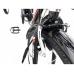 """Трехколесный электровелосипед Kelbbike 24"""" Shimano, AGM тяговая, Kelbbike 24"""" Shimano, Трехколесный электровелосипед Kelbbike 24"""" Shimano, AGM тяговая фото, продажа в Украине"""