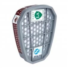 Сменный фильтр для респиратора Krohn 9900-3 E , Krohn 9900-3 E, Сменный фильтр для респиратора Krohn 9900-3 E  фото, продажа в Украине