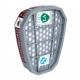 Сменный фильтр для респиратора Krohn 9900-3 A, Krohn 9900-3 A, Сменный фильтр для респиратора Krohn 9900-3 A фото, продажа в Украине