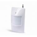 Беспроводной датчик движения Kronos для GSM сигнализации (sp2300), Kronos для GSM сигнализации (sp2300), Беспроводной датчик движения Kronos для GSM сигнализации (sp2300) фото, продажа в Украине