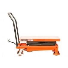 Гидравлический подъемный стол LEISTUNGLIFT TF50, LEISTUNGLIFT TF50, Гидравлический подъемный стол LEISTUNGLIFT TF50 фото, продажа в Украине