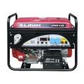 Бензиновый генератор LIFAN LF5GF-5AC с системой автозапуска купить, фото
