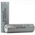 LG INR18650M29 (LG M29) (Акумулятор 18650 Li-Ion Original LG INR18650M29 (LG M29), 2850mAh, 6A, 4.2/3.67/2.5V)
