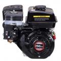 Двигатель LONCIN G200F/6.5hp купить, фото