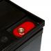 Тяговый аккумулятор LogicPower LP 6-DZM-35, LogicPower LP 6-DZM-35, Тяговый аккумулятор LogicPower LP 6-DZM-35 фото, продажа в Украине
