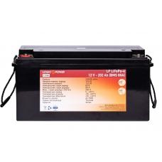 Литий-железо-фосфатный аккумулятор LP LiFePO4 202 AH 12v (BMS 80A), LP LiFePO4 202 AH 12v (BMS 80A), Литий-железо-фосфатный аккумулятор LP LiFePO4 202 AH 12v (BMS 80A) фото, продажа в Украине