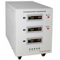 LogicPower LP-25kVA (Стабилизатор напряжения LogicPower LP-25kVA 3 phase 15000 Вт)