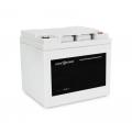 LogicPower LP-MG 12V 40AH (Акумуляторна батарея мультигелевий LogicPower LP-MG 12V 40AH)