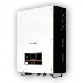 LogicPower LP-SI-10kW (Сонячний мережевий інвертор LP-SI-10kW)