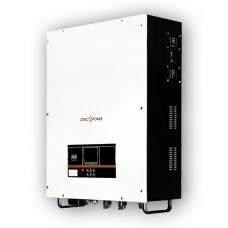 Солнечный сетевой инвертор LogicPower LP-SI-10kW, LogicPower LP-SI-10kW, Солнечный сетевой инвертор LogicPower LP-SI-10kW фото, продажа в Украине