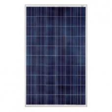 Солнечная панель LogicPower LP7146 275W, LogicPower LP7146 275W, Солнечная панель LogicPower LP7146 275W фото, продажа в Украине