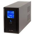 Источник бесперебойного питания LogicPower LPM-L625VA(437Вт) , LogicPower LPM-L625VA, Источник бесперебойного питания LogicPower LPM-L625VA(437Вт)  фото, продажа в Украине